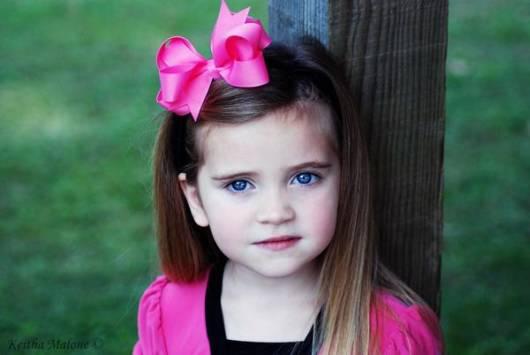 Very Cute Baby Girl Funzugcom