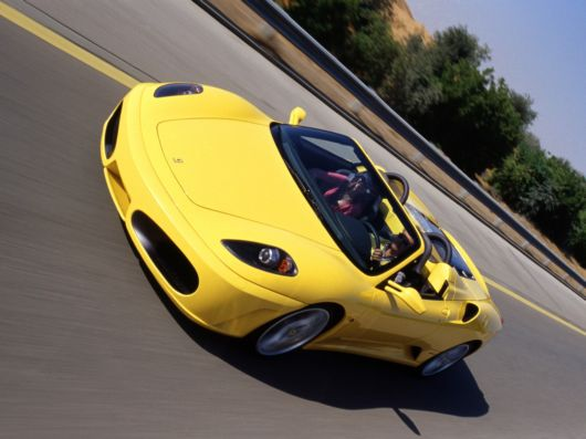 Super Cars for Car Lovers