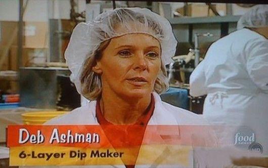 Funny Job Titles