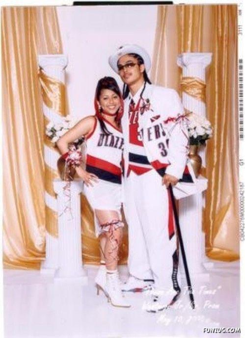 Worst Prom Photos Ever