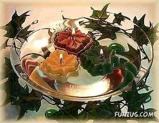 Something Special This Diwali