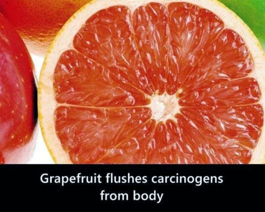Nature's Gift Of 20 Best Fruits For Your Health