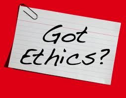 7 Qualities Of Highly Ethical People