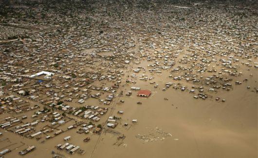 Amazing Photographs of the Year 2008
