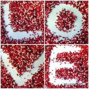 When u Love someone So Deep