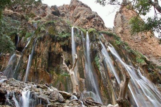 Beauty of Incredible Iran