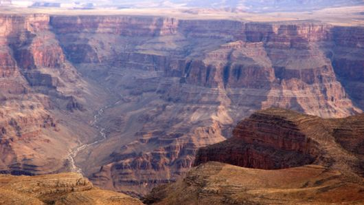Top 25 Most Incredible Places On Earth