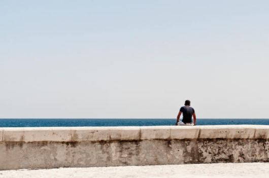 4 Pros And Cons Of Travelling Alone And Why It Feels Liberating And Empty At The Same Time