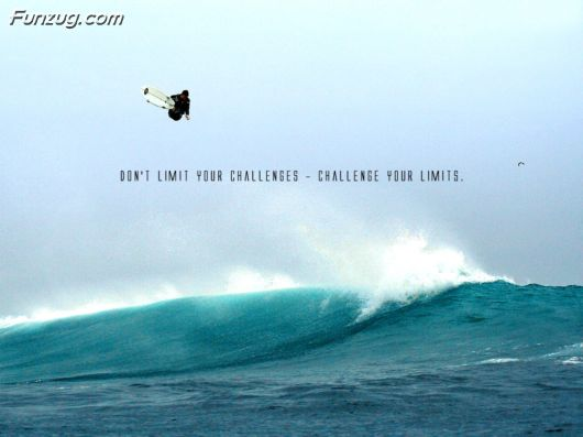 Click to Enlarge - Motivational and Inspirational Wallpapers