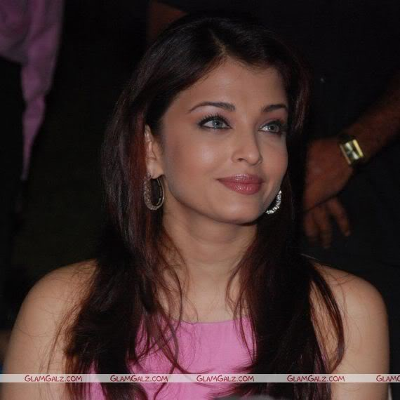Aishwarya Rai at 7th annual Sailor Today Seafarer Award