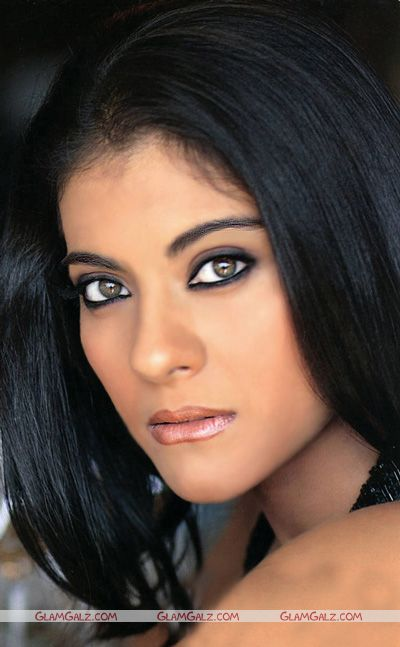 Bolly Beauty Kajol