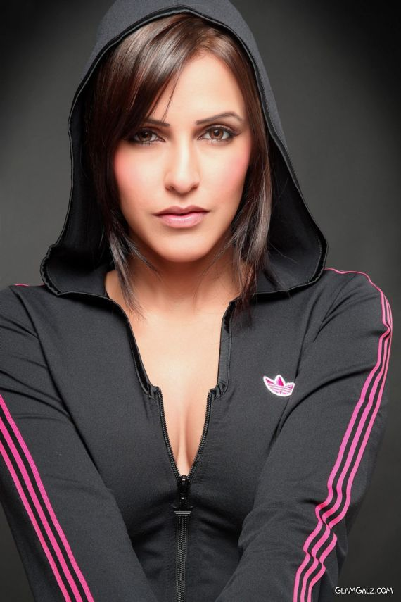 Hot Bollywood Stuff Neha Dhupia
