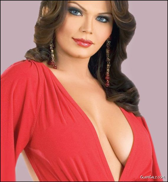 Rakhi Sawant Hot Photoshoot