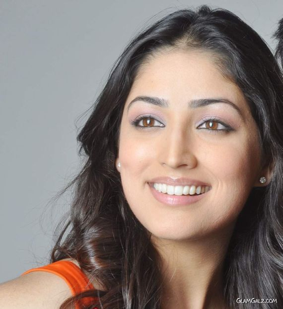 Beautiful Yami Gautam In Multiple Shades