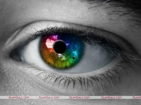 Creative Eyes Collection