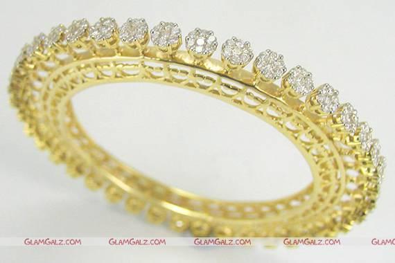 Ethos Diamond Jewellery Designs