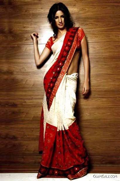 Nida Mahmood's Latest Fashion Trend
