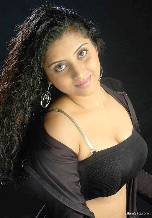 Sunitha Varma Photo Stills