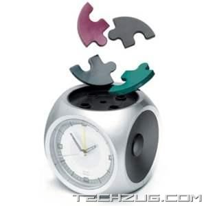 Top 10 Most Annoying Alarm Clocks